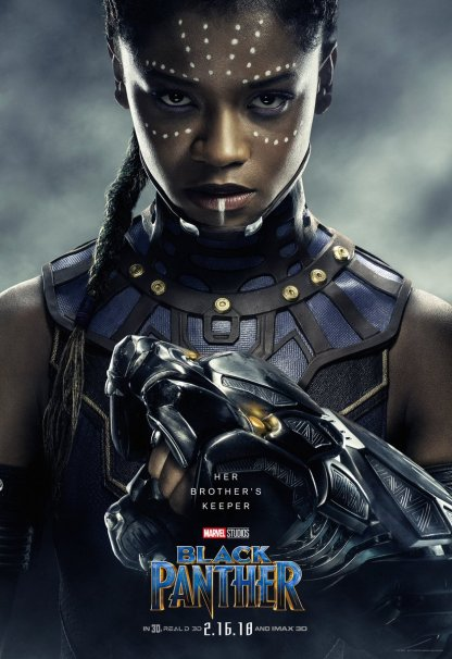 Black-Panther-Character-Poster-Letitia-Wright