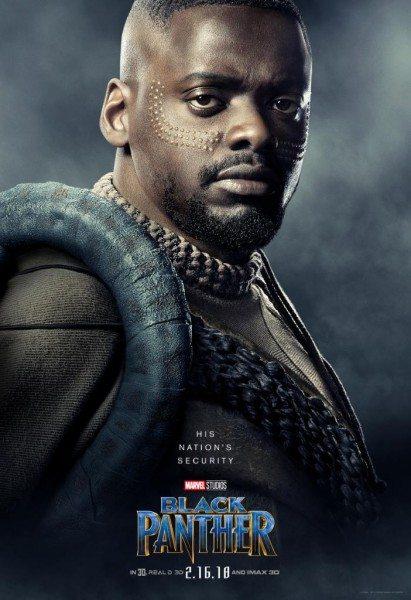 black-panther-poster-daniel-kaluuya