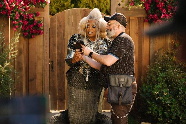 oprah-costume-designer.jpg