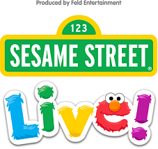 Sesame Street Live_Approved Logo_RGB Color-SP