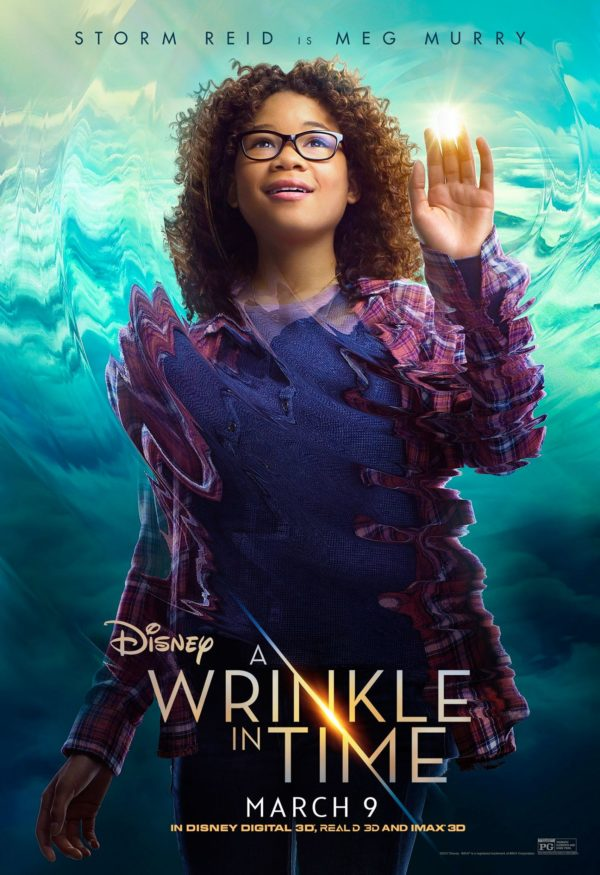 Wrinkle-in-Time-character-posters-2-1-600x875.jpg