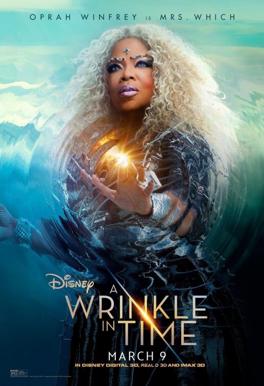 wrinkle_in_time_ver5