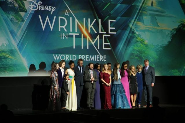 WrinkleInTimeEvent-cast-768x512