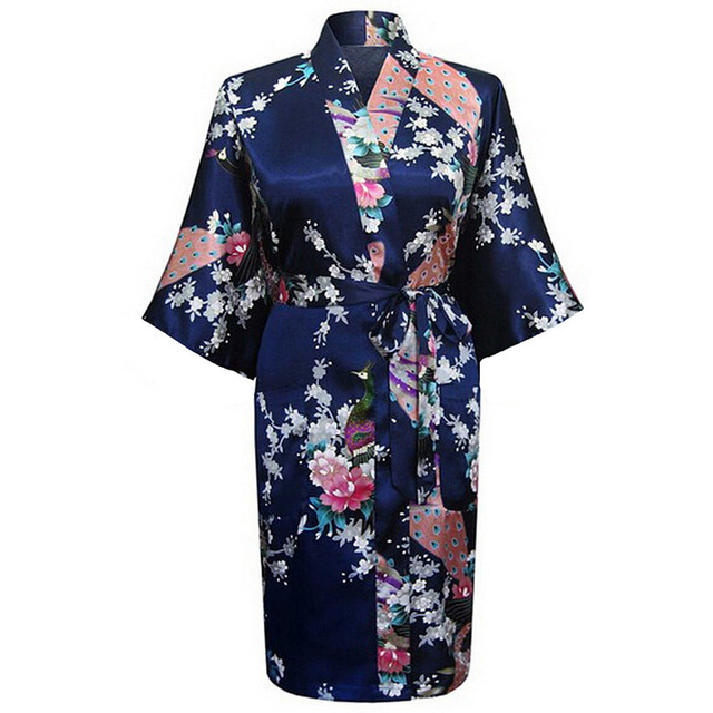 Navy-blue-Fashion-Women-s-Peacock-Kimono-Bath-Robe-Nightgown-Gown-Yukata-Bathrobe-Sleepwear-With-Belt.jpg_640x640.jpg