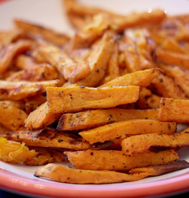 sweet-potato-fries-1-e1524013401734.jpg