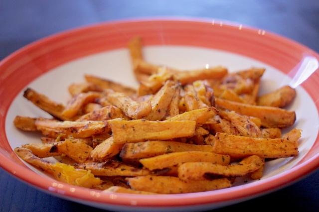 Sweet Potato Fries (2).JPG