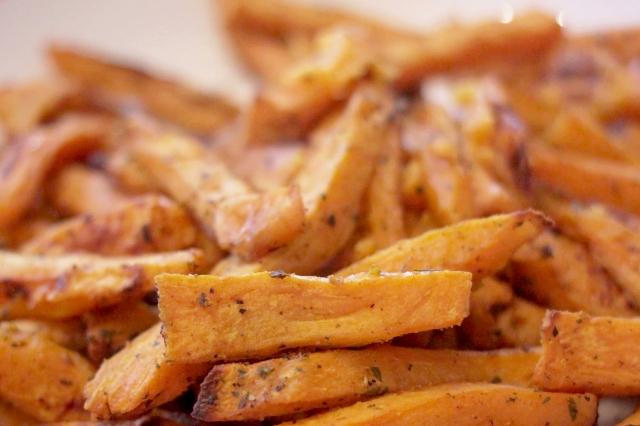 Sweet Potato Fries (3).jpg