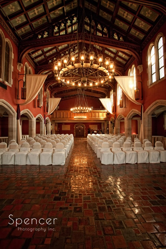 wedding-ceremony-location-in-chapel-glenmoor-country-club