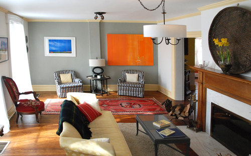 OrchardHouse_Livingroom2017sm.jpg