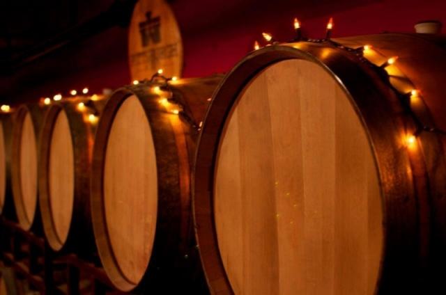 Barrels in Cellar.jpg