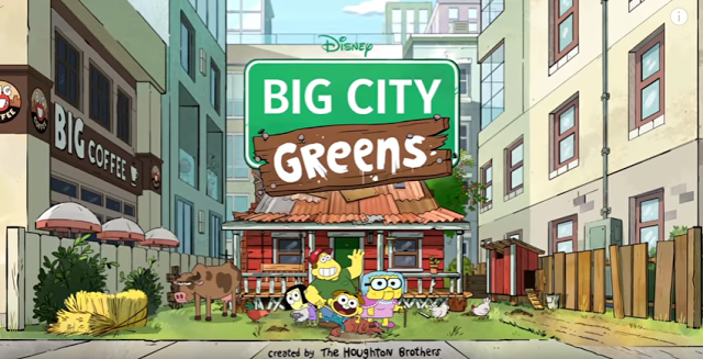 big-city-greens.png