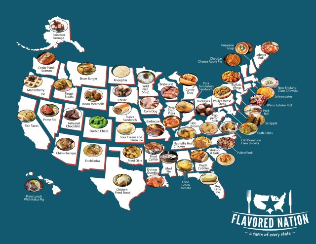 Flavored Nation iconic dishes map.jpg