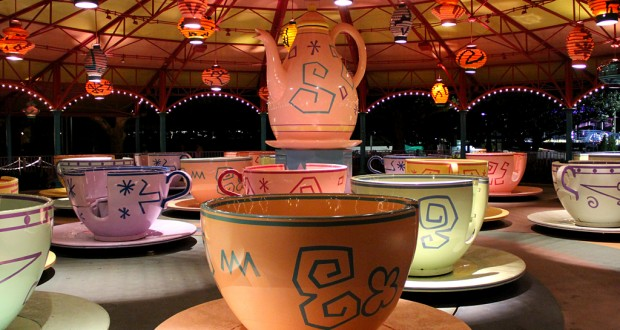 mad-tea-cups-empty-1-3-620x330.jpg