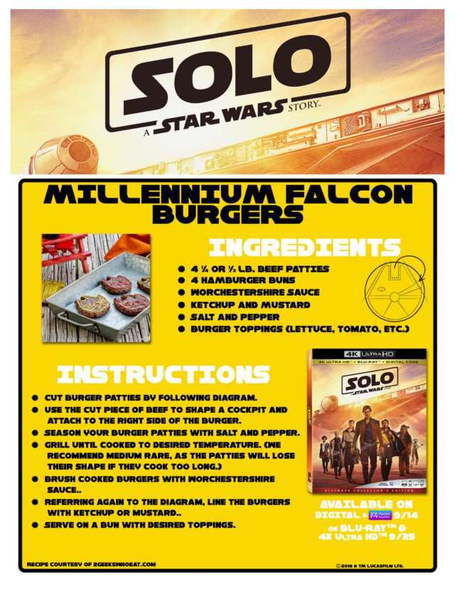 SOLO_MillenniumFalconBurgers_FINAL-1