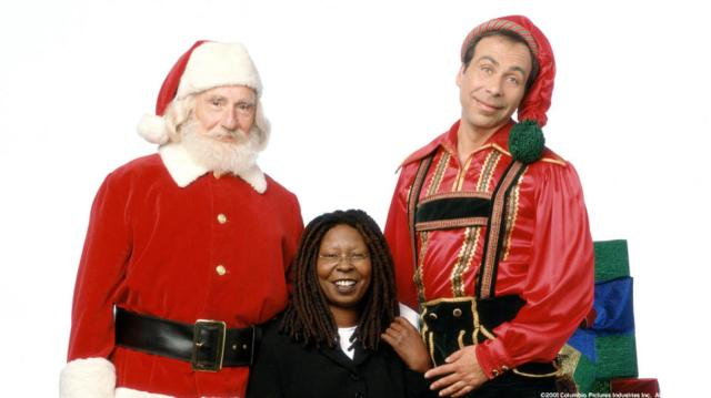 Top-Movie-Santas-Whoopi-Goldberg-Call-Me-Claus.jpg