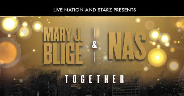 mary-j-blige-nas-2019-tour.jpg
