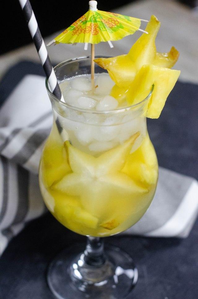PineappleStarFruitMargaritaBlack6