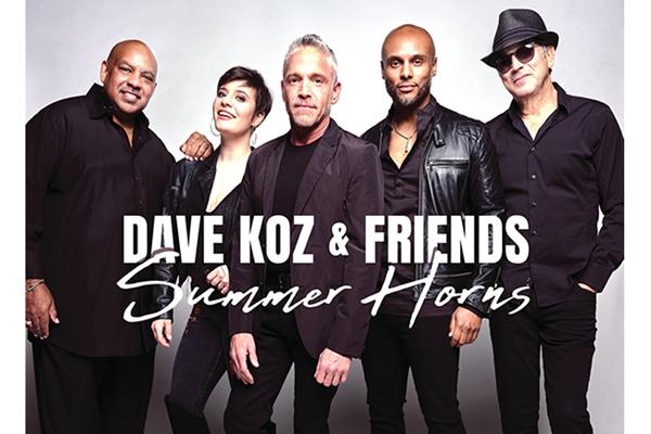 COE_Dave-Koz-and-Friends0_c6f717b9-5056-a348-3a763b177e60d7ef