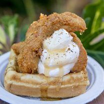 Chicken-and-Waffle-900x1067