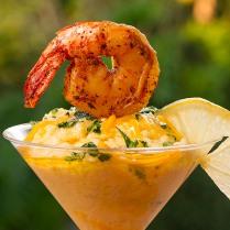 SWO_Seven Seas 17_Cheese Grits & Shrimp Casserole_Gulf Coast Market