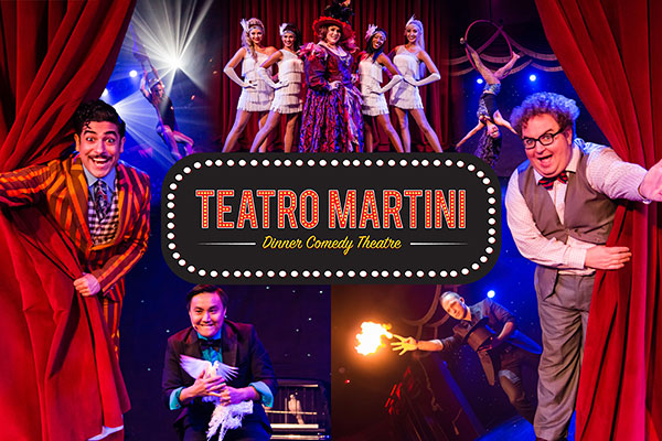 teatro-martini-dinner-show-key-art-logo-600